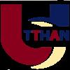 UTTHAN