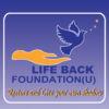 Life Back Foundation Uganda (LBF)