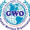 Global Welfare Organization