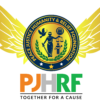 Peace Justice Humanity and Relief Foundation (PJHRF)