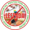 League for Societal Protection Against Drug Abuse (LESPADA)