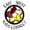 East-West Detox