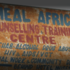 Heal Africa Counselling and Training Centre