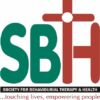 Society for Behavioural Therapy & Health (SBTH)
