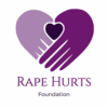 Rape Hurts Foundation
