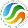 Rural Renaissance Development Initiative