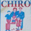 Community Health and International Research Organization (CHIRO)