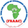 Foundation for Rescue of Abandoned African Children (FRAAC)