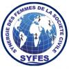 """SYNERGIE DES FEMMES DE LA SOCIETE CIVILE """" SYFES"""""""
