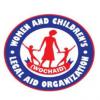 Women and Children's Legal Aid Organization (WOCHAID)