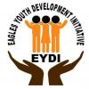 Eagles Youth Development Initiative (EYDI)